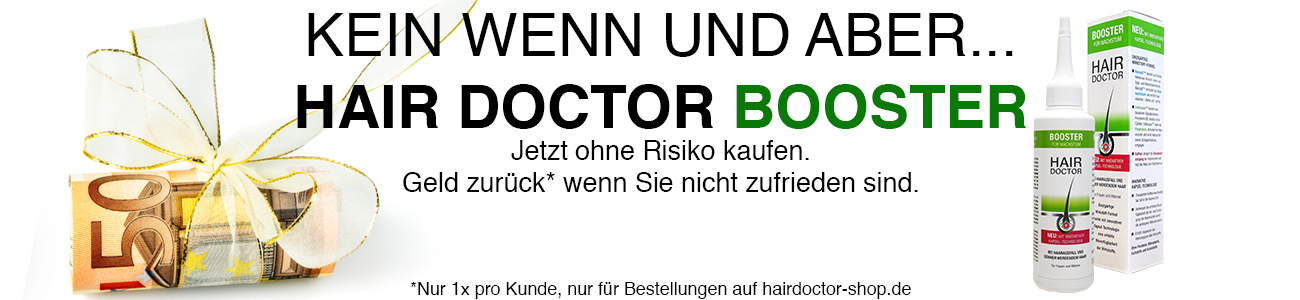 hd_booster-kein-risikosmall